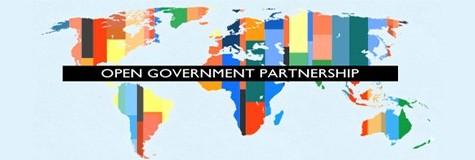 Нээлттэй засгийн түншлэлийн үндэсний төлөвлөгөөнд санал авах тухай.